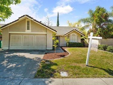 5711 Atchenson Court, Stockton, CA, 95210,