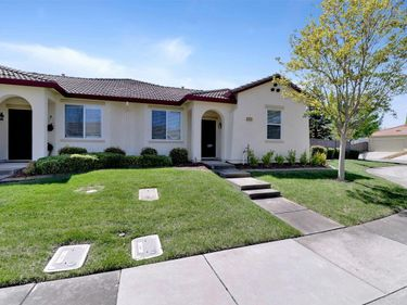 2389 Cotterdale Alley, Sacramento, CA, 95835,
