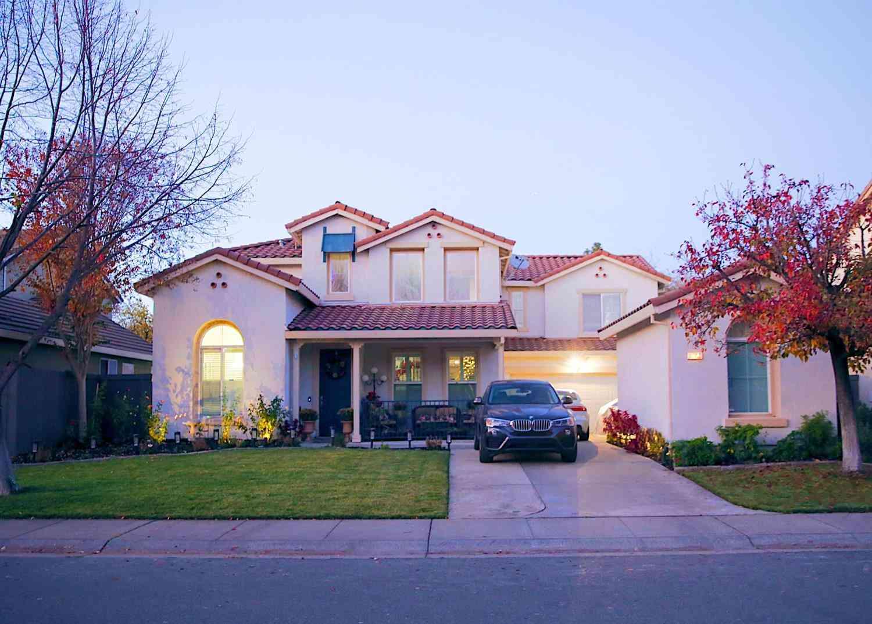 1747 Itasca Avenue, Sacramento, CA, 95835,