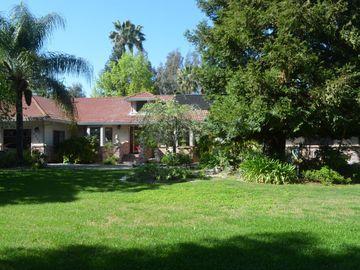 9765 Bond Road, Elk Grove, CA, 95624,