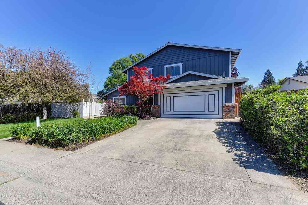 1448 W Colonial Parkway, Roseville, CA, 95661,