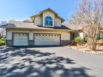 16861 Lays Lake Estates Lane, Meadow Vista, CA, 95722,
