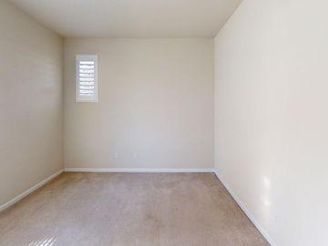 290 Lanfranco Circle, Sacramento, CA, 95835,