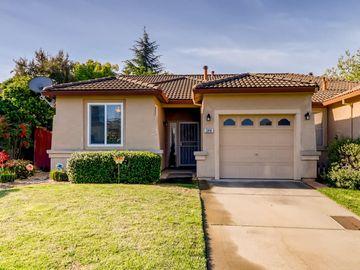 348 Hatton Court, Roseville, CA, 95747,