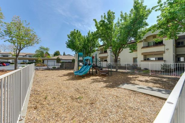 8020 Walerga Road #1170