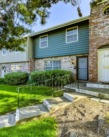 6440 Wexford Circle Citrus Heights, CA, 95621