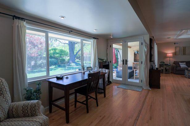 1106 Princeton Avenue