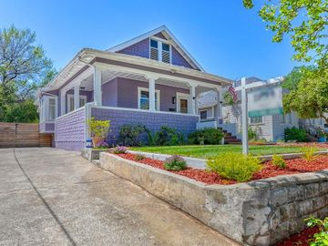 215 Birch Street, Roseville, CA, 95678,