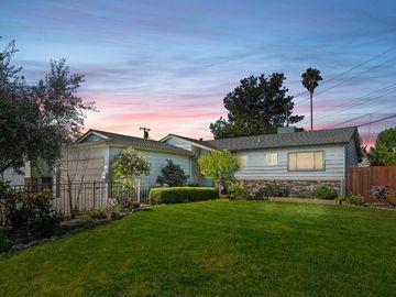 3203 Portsmouth Drive, Rancho Cordova, CA, 95670,