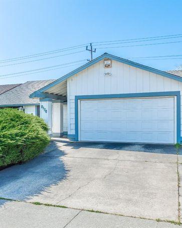 8176 Cottonmill Circle Sacramento, CA, 95828