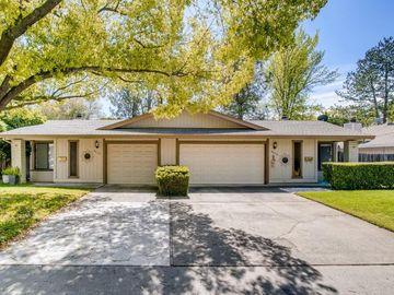8608 La Riviera Drive, Sacramento, CA, 95826,