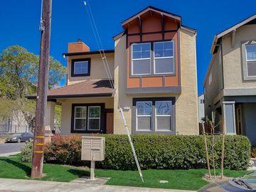 211 4th Street, West Sacramento, CA, 95605,