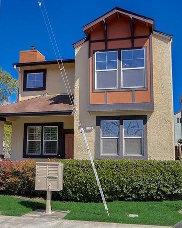 211 4th Street West Sacramento, CA, 95605