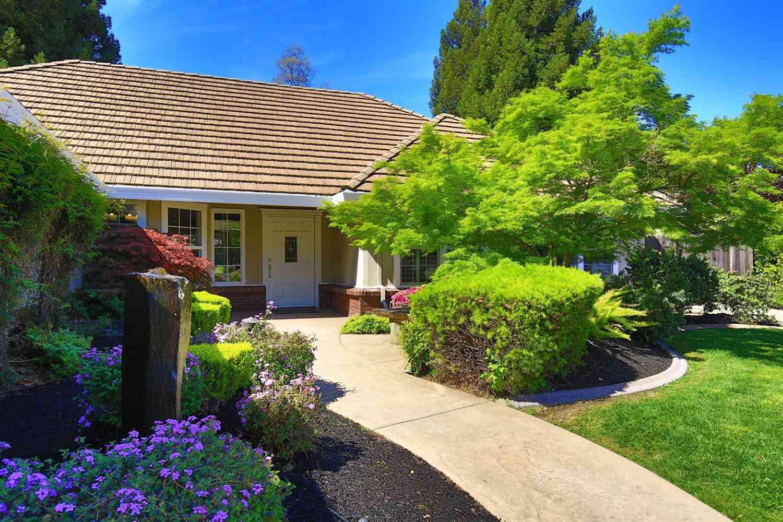 1504 Edgewater Court, Roseville, CA, 95661,
