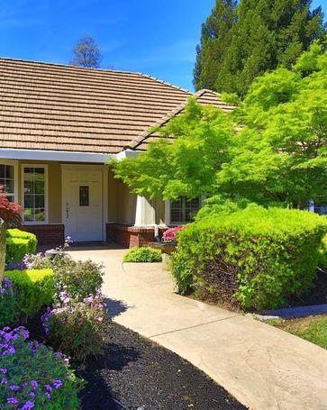 1504 Edgewater Court Roseville, CA, 95661