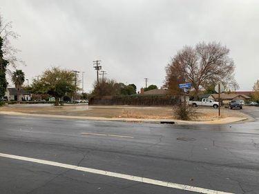 2724 Zinfandel Drive, Rancho Cordova, CA, 95670,