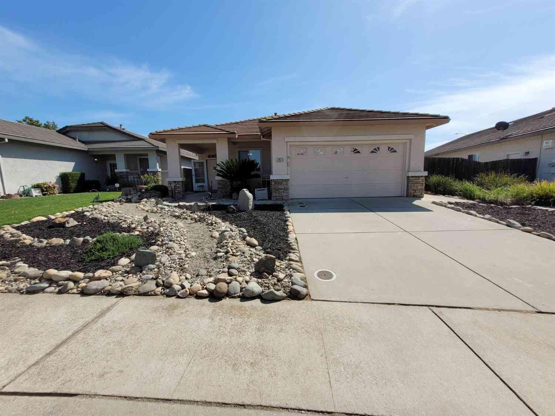 7921 Kelvedon Way, Sacramento, CA, 95829,