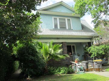 1327 N VAN BUREN Street, Stockton, CA, 95203,