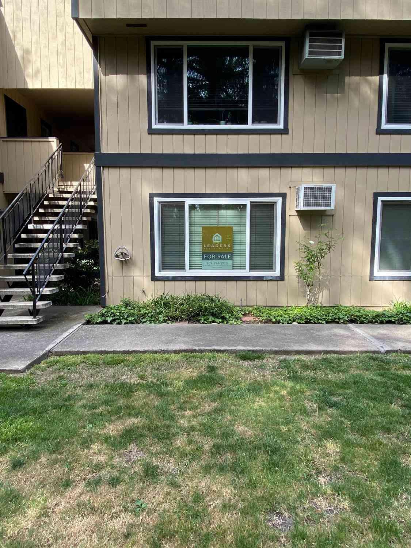 6724 Plymouth Road #23, Stockton, CA, 95207,
