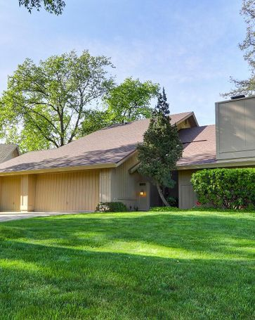 5317 Terrace Oak Circle Fair Oaks, CA, 95628