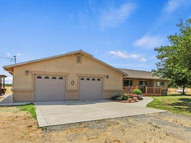 3635 Elorduy Lane, Pleasant Grove, CA, 95626,