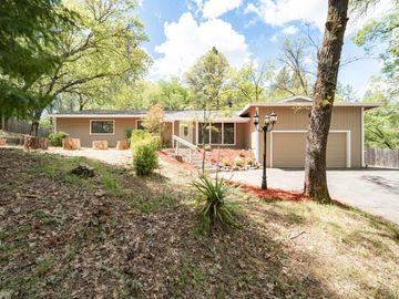 1300 Bishali Lane, Meadow Vista, CA, 95722,