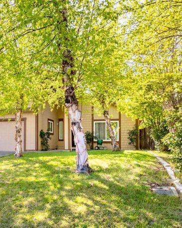 7409 Lovato Court Citrus Heights, CA, 95621