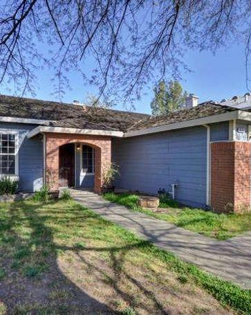 8431 Coeburn Street Sacramento, CA, 95823