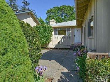 8838 Oak Trail Drive, Santa Rosa, CA, 95409,