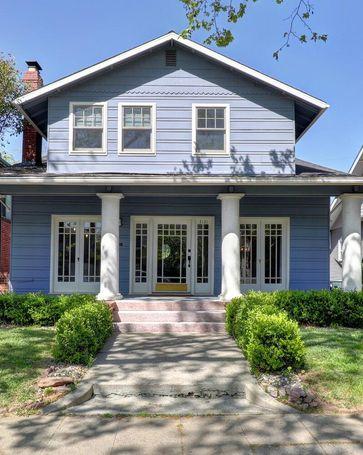 3131 Serra Way Sacramento, CA, 95816