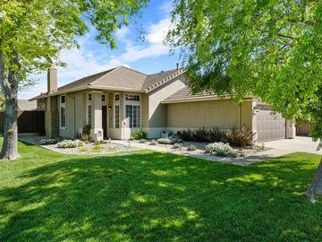 1605 W 4th Street, Ripon, CA, 95366,