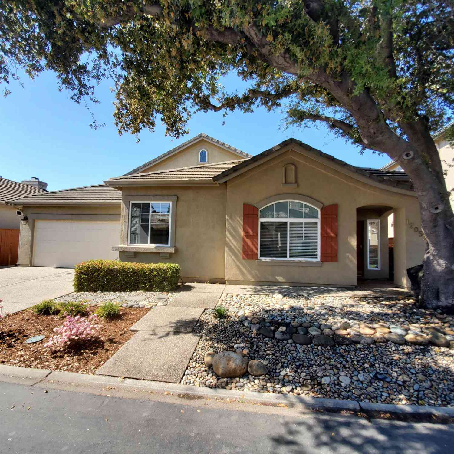 12053 Gold Pointe Lane, Gold River, CA, 95670,