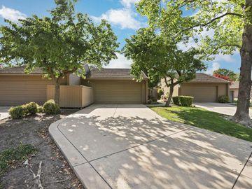 5527 Grouse Run Drive, Stockton, CA, 95207,