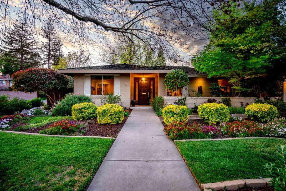 4615 Ashton Drive, Sacramento, CA, 95864,