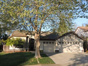1829 Paseo Penasco, Roseville, CA, 95747,