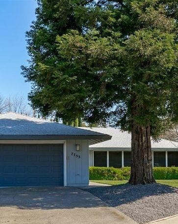 7753 Juan Way Fair Oaks, CA, 95628