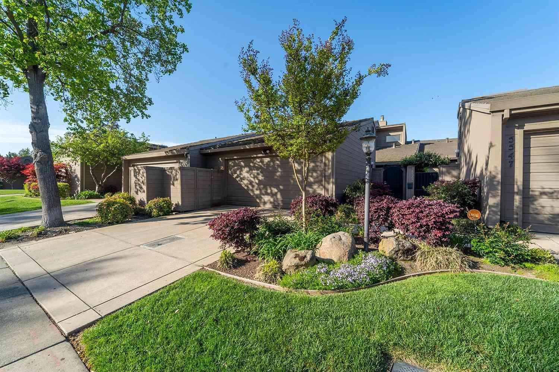 5543 Grouse Run Drive, Stockton, CA, 95207,