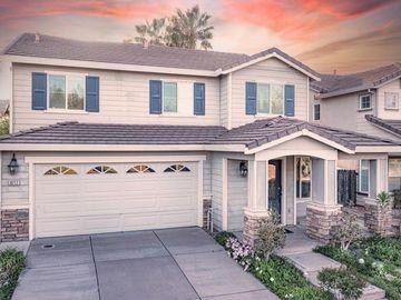 9212 Sierra River Dr, Elk Grove, CA, 95624,