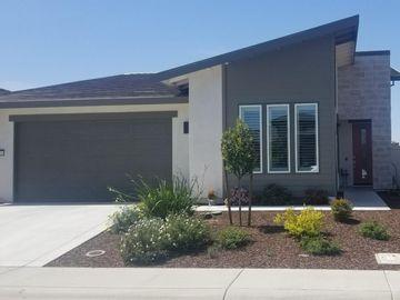 1233 Leo Lane, Roseville, CA, 95747,