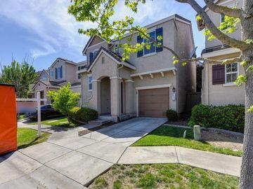 3127 Spoonwood Way, Sacramento, CA, 95833,