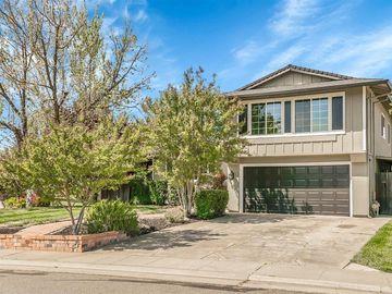 8721 Via Media Way, Elk Grove, CA, 95624,