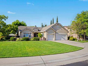401 Ludlow Court, Roseville, CA, 95747,