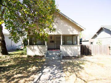 406 Main Street, Roseville, CA, 95678,