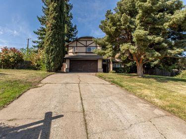 7505 Ripplewood Court, Citrus Heights, CA, 95621,