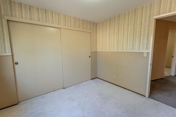 7505 Ripplewood Court