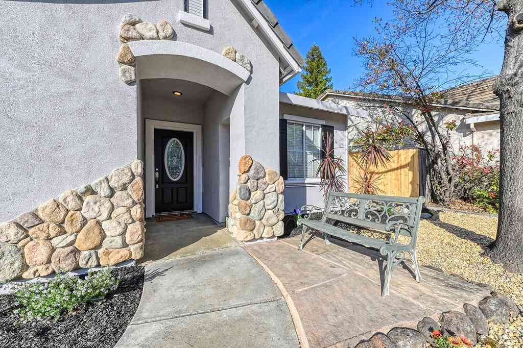 217 Summer Grove Circle #CI, Roseville, CA, 95678,
