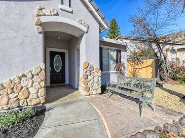 217 Summer Grove Circle, Roseville, CA, 95678,
