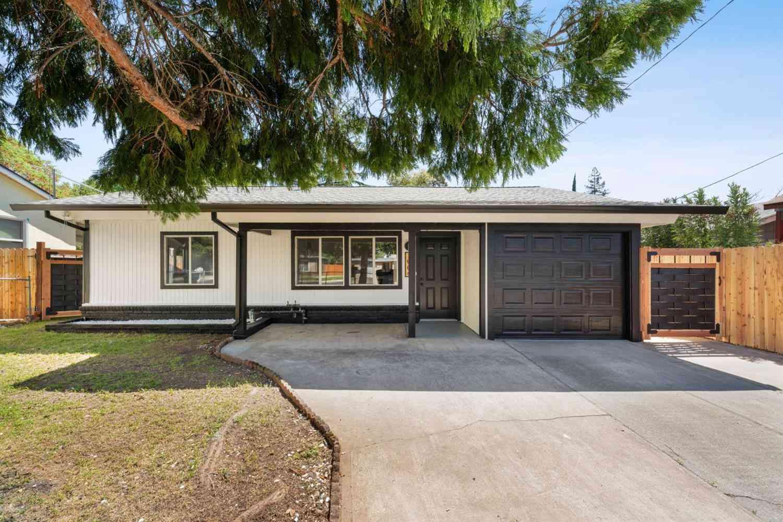 1004 Shearer Street, Roseville, CA, 95678,
