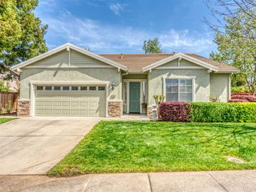 4350 Newland Heights Drive, Rocklin, CA, 95765,