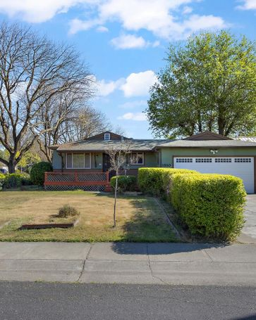 1510 Claremont Drive Davis, CA, 95616